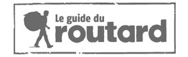 Guide du routard Rome